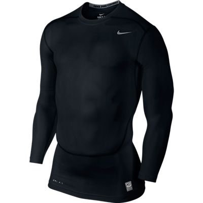 CORE COMPRESSION LS TOP 2.0